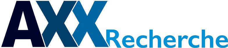 AXX – Recherche